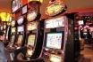 Escapade Gourmande pour deux-Séjour & repas au Grand Hôtel du Domaine de Divonne 14