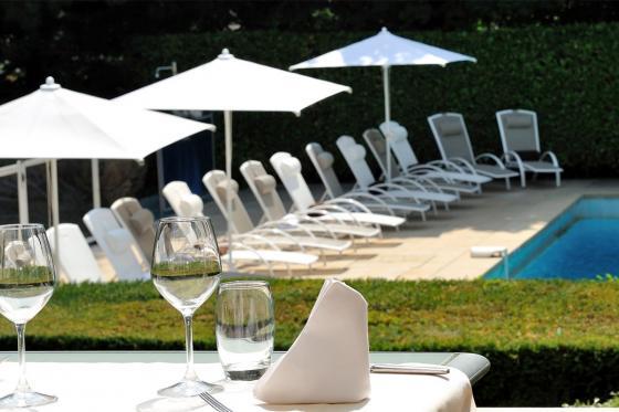 Escapade Gourmande pour deux - Séjour & repas au Grand Hôtel du Domaine de Divonne 1 [article_picture_small]