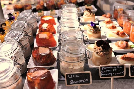 Escapade Gourmande pour deux - Séjour & repas au Grand Hôtel du Domaine de Divonne 5 [article_picture_small]