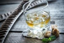 Rum & Co - Das neue Genuss-Seminar in Zürich