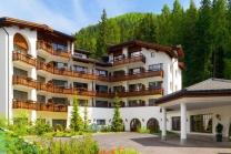 Week-end bien-être à Davos - Hôtel 4* Arabella Waldhuss avec repas à 4 plats inclus