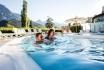 Relax & Luxusdesign-inkl. Übernachtung, Dinner und Wellness 2