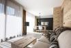 Relax & Luxusdesign-inkl. Übernachtung, Dinner und Wellness 3