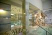 Relax & Luxusdesign-inkl. Übernachtung, Dinner und Wellness 10