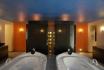 Relax & Luxusdesign-inkl. Übernachtung, Dinner und Wellness 11