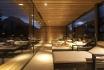 Relax & Luxusdesign-inkl. Übernachtung, Dinner und Wellness 12