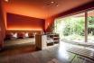 Relax & Luxusdesign-inkl. Übernachtung, Dinner und Wellness 14