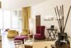 Relax & Luxusdesign-inkl. Übernachtung, Dinner und Wellness 15