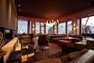 Relax & Luxusdesign-inkl. Übernachtung, Dinner und Wellness 16