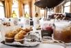 Luxe & détente à Scuol-Nuitée, repas du soir et wellness  17