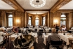 Luxe & détente à Scuol-Nuitée, repas du soir et wellness  18
