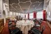 Luxe & détente à Scuol-Nuitée, repas du soir et wellness  19