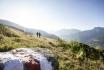 Kurzurlaub in Graubünden-inkl. Übernachtung und Wellnesseintritt 12