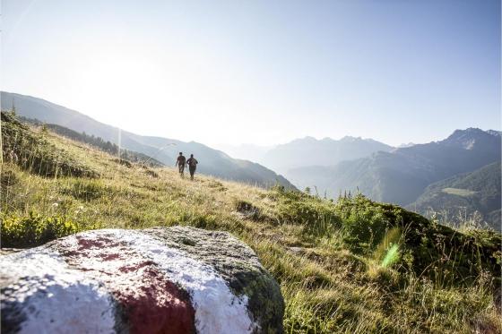 Kurzurlaub in Graubünden - inkl. Übernachtung und Wellnesseintritt 11 [article_picture_small]