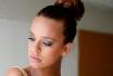 Schminkkurs Gutschein-Make Up Beratung in Bern 2
