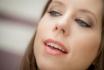 Schminkkurs Gutschein-Make Up Beratung in Bern 3