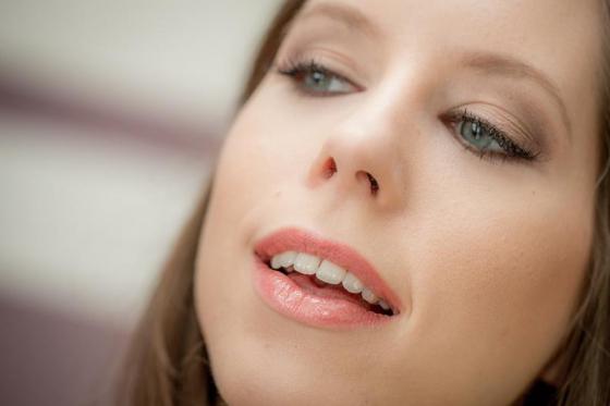 Schminkkurs Gutschein - Make Up Beratung in Bern 2 [article_picture_small]
