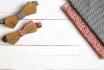 Noeud papillon en bois - The Doc 1 [article_picture_small]