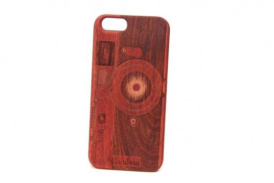 iPhone 6/6S Case - Camera