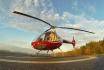 Helikopter selber fliegen-Helikopter selber steuern! 1