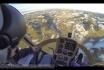 Helikopter selber fliegen-Helikopter selber steuern! 3