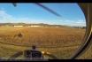 Helikopter selber fliegen-Helikopter selber steuern! 4