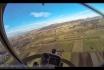 Helikopter selber fliegen-Helikopter selber steuern! 5