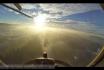 Helikopter selber fliegen-Helikopter selber steuern! 6