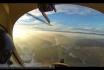 Helikopter selber fliegen-Helikopter selber steuern! 7