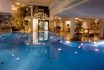 Alpiner Wellness Aufenthalt-Ferienart Resort & Spa Saas-Fee 1