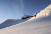 Grosser Alpenrundflug-mit Gletscherlandung 3