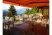 Weekend en amoureux à Leysin-Nuitée + Repas + Coupe de Prosecco 5