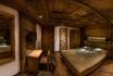 Wellness Aufenthalt für 2-2 Übernachtungen im Hotel Le Grand Chalet in Leysin 5
