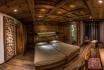 Wellness Aufenthalt für 2-2 Übernachtungen im Hotel Le Grand Chalet in Leysin 6