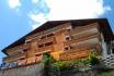 Wellness Aufenthalt für 2-2 Übernachtungen im Hotel Le Grand Chalet in Leysin 7