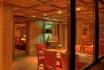 Wellness Aufenthalt für 2-2 Übernachtungen im Hotel Le Grand Chalet in Leysin 9