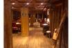 Wellness Aufenthalt für 2-2 Übernachtungen im Hotel Le Grand Chalet in Leysin 11
