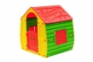 Spielhaus Magical - von happytoys  [article_picture_small]
