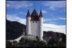Schloss Besichtigung -mit Schifffahrt auf dem Thunersee 17