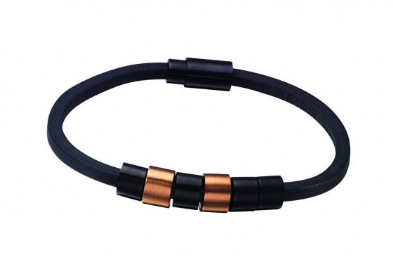 Police Armband - Sixpack