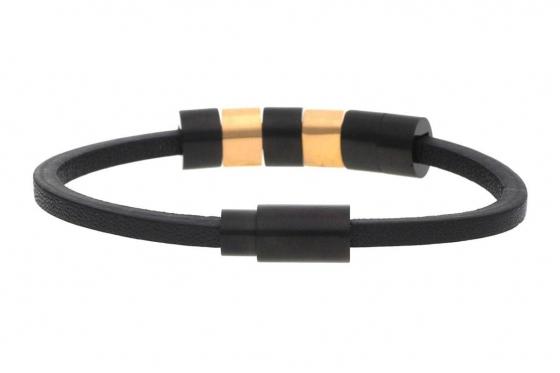 Police Armband - Sixpack 1