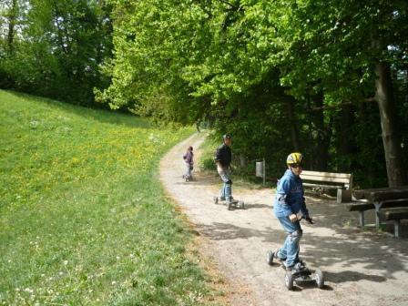 Sortie mountainboard - Berneck 2 [article_picture_small]