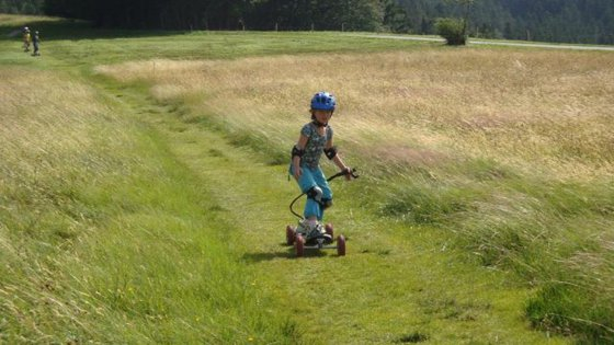 Sortie mountainboard - Berneck 8 [article_picture_small]