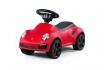 Porsche 911 - Rutscher  [article_picture_small]