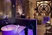 Romantik in Paris-Übernachtung für 2 inkl. privatem Whirlpool 2