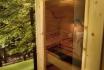 Romantik in Paris-Übernachtung für 2 inkl. privatem Whirlpool 5