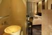 Romantik in Paris-Übernachtung für 2 inkl. privatem Whirlpool 8