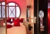 Romantik in Paris-Übernachtung für 2 inkl. privatem Whirlpool 9