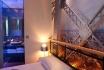 Romantik in Paris-Übernachtung für 2 inkl. privatem Whirlpool 10