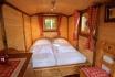 Übernachtung im Wohnwagen-Erholsamer Aufenthalt in Cergnat 3